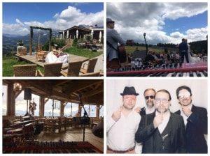 Musik zur Trauung, Hochzeitsband München, Band Hochzeit Karlsruhe, Band Trauung Karlsruhe, Jazzband München, Akustikband Stuttgart
